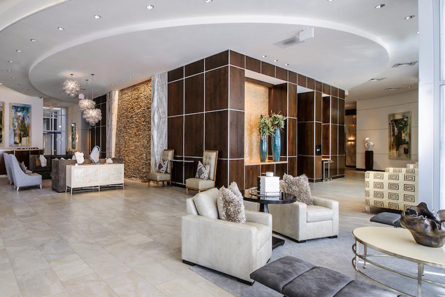 Luxury Apartments Southwest Houston